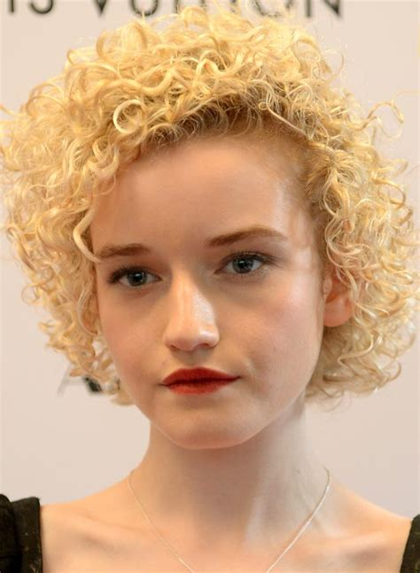 haircut styles on currly head 25 very short natural curly hairstyles for girls