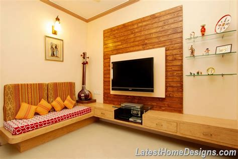 simple interiors for indian homes image gallery house home hall