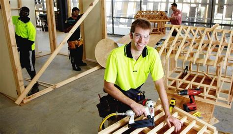woodworking apprenticeship study diploma of building construction building in