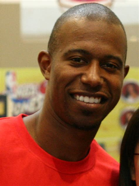 Tj Ford by File Tj Ford Zzz Cropped Jpg Wikimedia Commons