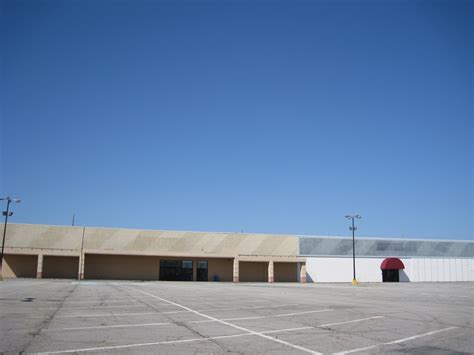 ford city stores mall fort smith arkansas labelscar