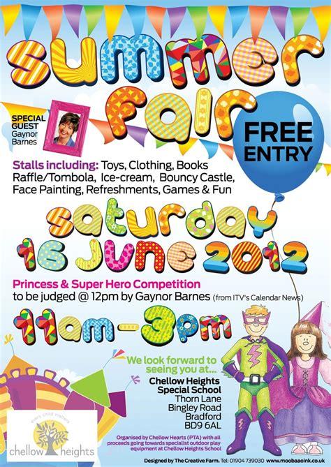 design love fest get off my internets 17 best images about summer fair on pinterest crafts