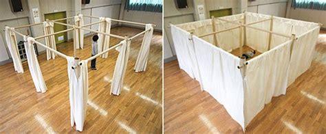 design brief for emergency shelter shigeru ban japan evacuation shelter emergency shelter