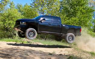 order 2015 ram truck autos post