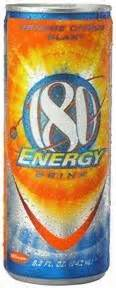 energy drink 180 180 energy drink bevnet product review ordering