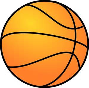 gioppino basketball clip art free vector in open office