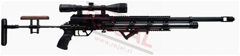 Sniper Magnum 4 5 Mm airguns gt rifles gt sniper 5 5 spletna oro緇arna rojal