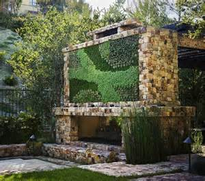 Living Wall Planter Large Vertical Garden - vertical wall planters