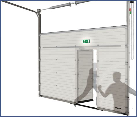 garagentorantrieb augsburg garagentore sektionaltore garagentorantrieb bochmann