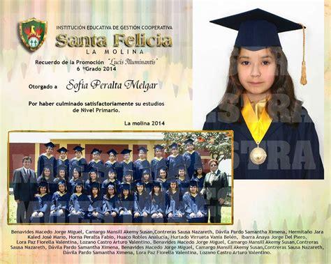 Listado De Nombres Para Promocion D Egraduacion | listado de nombres para promocion d egraduacion diplomas