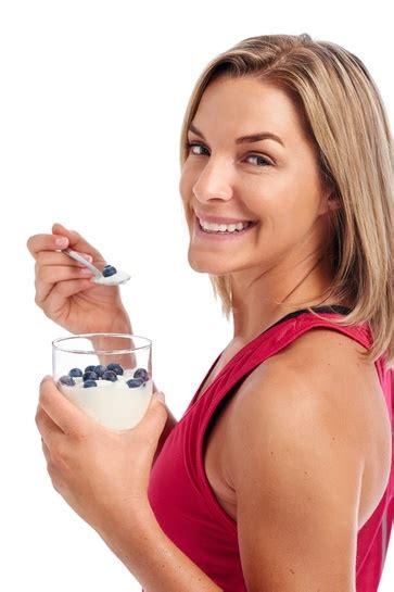alimenti con probiotici alimenti ricchi di fermenti lattici