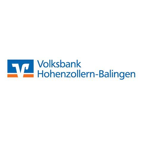 onstmettinger bank eg volksbank hohenzollern balingen eg geldautomat hechingen