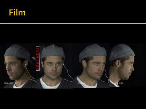 motion capture introduction to motion capture