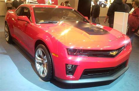 Top 10 Resale Cars by 2012 Top 10 Cars With The Highest Resale Value