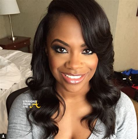 kandi burruss hairstyles 2015 pinterest the world s catalog of ideas