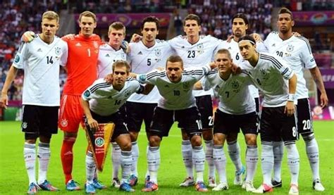 2014 fifa world cup soccer players with the craziest germany football team squad list for 2014 fifa world cup