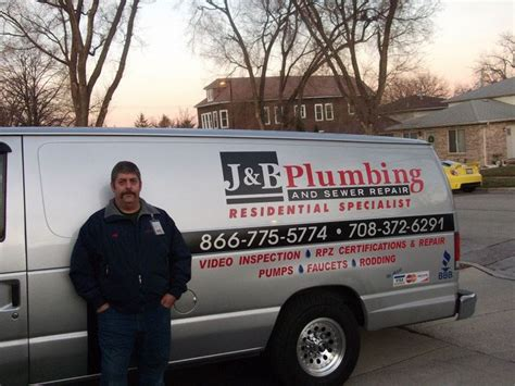 3rd Generation Plumbing by 17 Best Images About Water Company Leaks On
