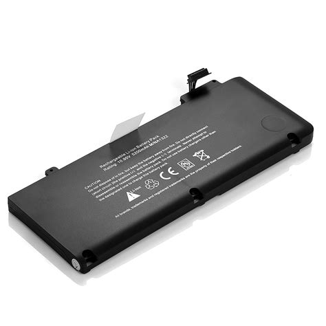 resetting battery macbook pro 2009 new battery for apple a1322 a1278 mid 2009 2010 2011 mid
