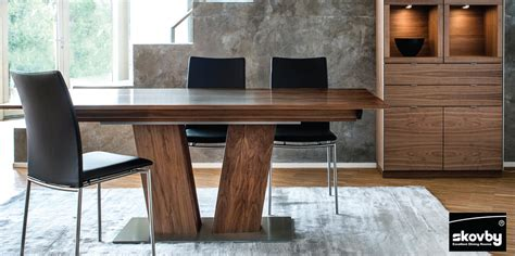 scottsdale modern furniture best office furniture scottsdale with modern furniture