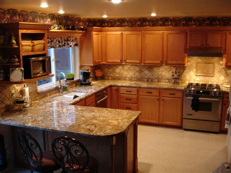 Find Granite Countertops by Furniture Enchanting Granite Countertop Prices With