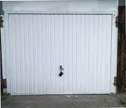 garage rostock garagen einfach und sicher mieten in rostock und umgebung