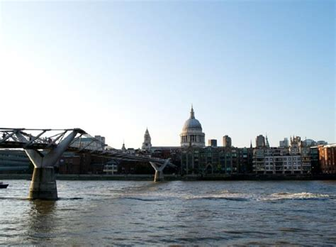 london by night evening thames river cruise london thames river evening bike tour summer 2018