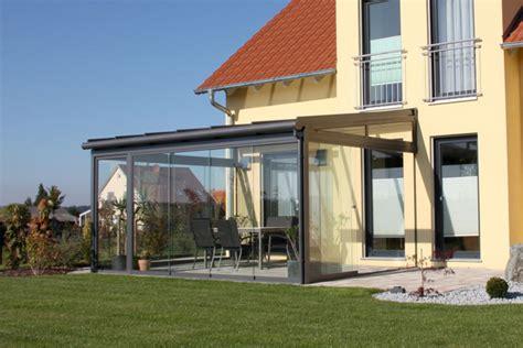 terrassendach münchen terrassendach markisen studio m 252 nchen