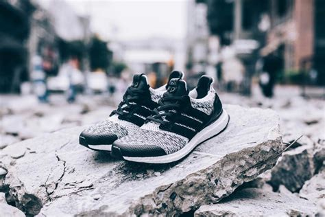 Adidas Ultraboost Sns Premium Quality sneakersnstuff and social status an ultraboost collab coming weartesters