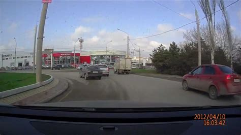 car accidents caused by traffic lights russian traffic lights cause accidents dash cam accidents