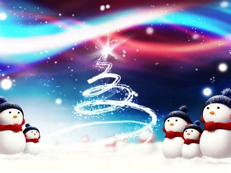 computer themes download 2015 2015 christmas whatsapp profile pictures full desktop