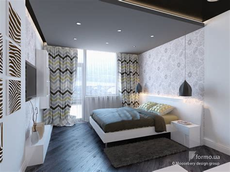 Great Bedroom Decorating Ideas by Great Bedroom Decorating Ideas The Best Inspiration For Interiors Design And Furniture