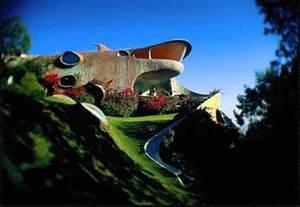 U Shaped House Plans Las Experiencias De La Arquitectura Org 225 Nica Contempor 225 Nea