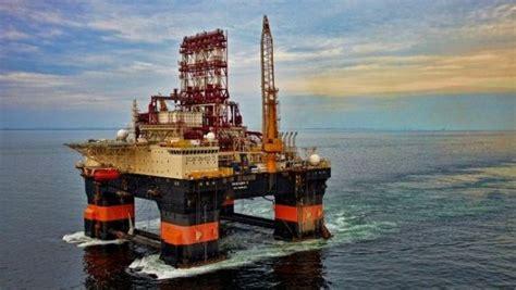 imagenes de la venezuela petrolera cuba busca relanzar su plan de exploraci 243 n petrolera