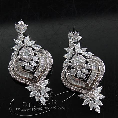 High End Jewelry by High End Jewelry And Luxury Jewelry Multi Color Sorting