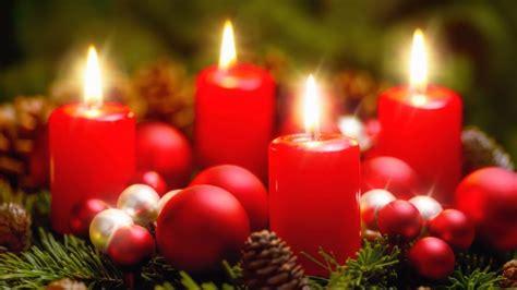 cera delle candele macchie di cera delle candele come rimuoverle www stile it
