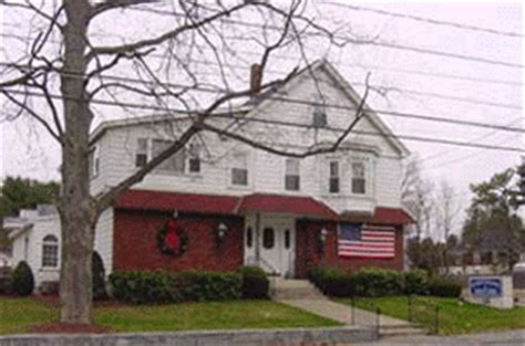 dumont sullivan funeral home hudson nh legacy