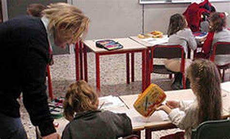 ufficio scolastico messina messina oggi la visita di davide faraone alla scuola