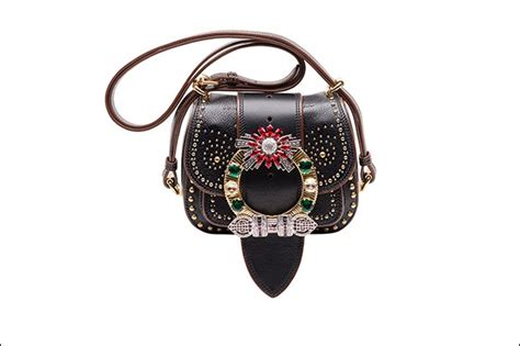 06 Bag Miu Miu 2047 miu miu launches dahlia bag design fashion