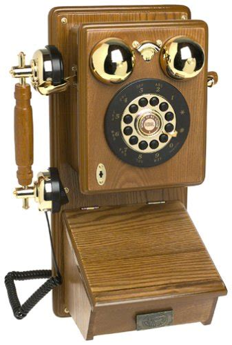 Bell Phone global store electronics categories telephones novelty telephones