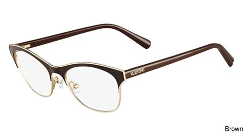 my rx glasses resource valentino v2113 frame
