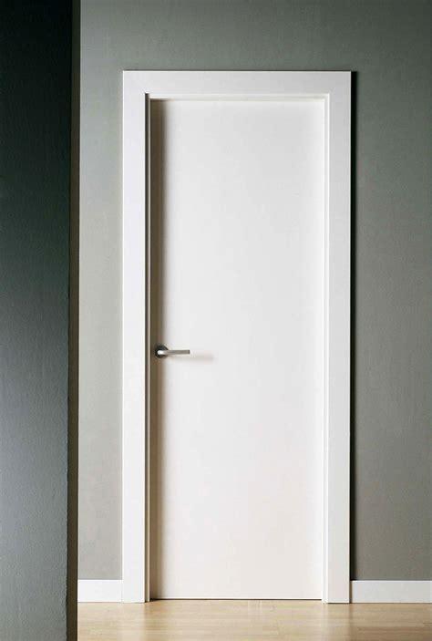 modelos de puertas de interior puertas de interior roveraespacios