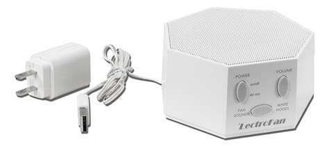 room noise cancelling device lectrofan vs marpac dohm ds sound machine 187 soundproofing tips