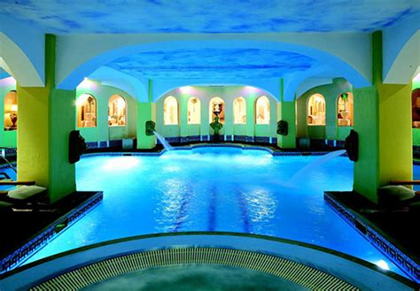discount vouchers hoar cross hall hoar cross hall spa hotel save up to 70 on luxury