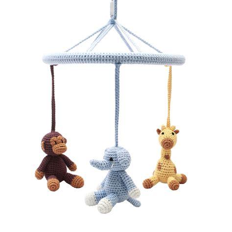 Wo Kann Baby Affen Kaufen 4725 by Mobile Elefant Giraffe Affe Naturezoo Kaufen