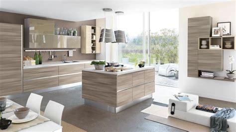 cucine co cucine lube torino cucine moderne e classiche