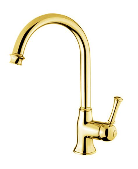Kitchen Faucet Denver Kitchen Mixer Denver Gooseneck Brass Classic Style Kitchen Faucet