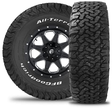 Best Jeep Tires All Terrain 25 Best Ideas About Road Tires On Rims