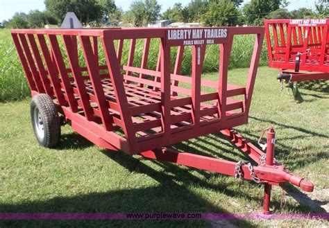 ag equipment auction colorado auctioneers association