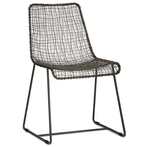 Cb2 Chair by Reed Zinc Dining Chair From Cb2 Dining Room Chairs 10
