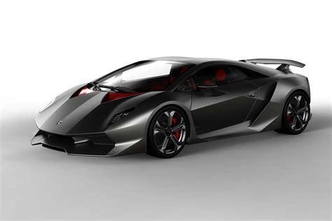 Lamborghini New Car Price Car Price List Lamborghini Sesto Elemento News авто